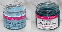 RX for Skin Damage Restoriation Kit